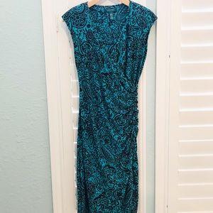 Lauren by Ralph Lauren Dress - Size 4